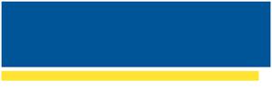 Deco Bloc Logo